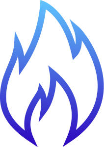flame5